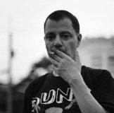 BRUN Ivan©DR