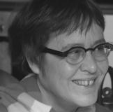 Barriere Michèle (c)DR