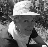 CABRIT_Isabelle-Libre de droit(Gullstream)