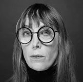 CAYRE Hannelore © Louise Carrasco