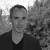 CLAPEAU_François(c)DR(J'ailu)