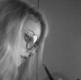 CUNHA_Justine-libre de droit(Dupuis)
