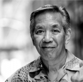 Chang Henry (c)Adam Lim