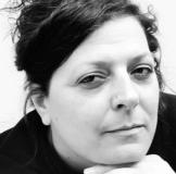 DENJEAN_Céline (c)DR (Marabout)