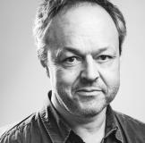 DURAND-SOUFFLANT-Stephane (c) Stéphane Remael