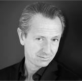 Descosse Olivier (c)Mathieu Thauvin (1)