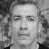 EFSTATHIADIS_Minos_c_Konstantinou_Vassilis (Actes Sud)