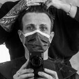 GALANDON_Laurent(c)DR(Futuropolis)