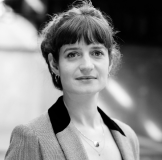 GAUTHIER Manon(c) Chloé_Vollmer_(Marchialy)