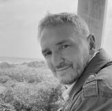 GAVAT_Christophe(c)DR(Fayard)