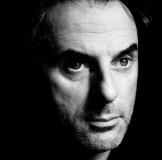 GRANGE Jean-Christophe ©Richard Dumas