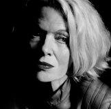 GRANOTIER Sylvie© Richard Dumas-Ed. Albin Michel