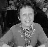 Gonthier Nicole (c)Les passionés de Bouquin – DR