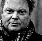 HORST Jørn Lier © D.R.