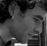 LAFEBRE Jordi©DR