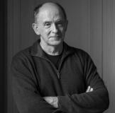 LE CORRE_Hervé(c)Philippe Matsas(Rivages)