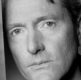 Lee Child © Sigrid Estrada high res