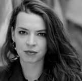MOOR_Jessica(c) Justine Stoddart(Belford)