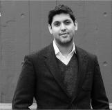 Mukherjee Abir (c)Nick Tucker