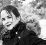 NOTHOMB Amélie ©Olivier Dion