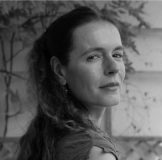 NOTHOMB Juliette © Coralie Moulin