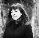 NEUSER Marie ©Hannah Assouline Fleuve éditions