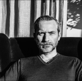 Norek Olivier (c)Bruno Chabert