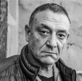 PAUTOT Jean-Claude© Belmonte