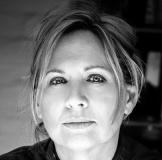 ROWE Michèle © Jacqui van Staden
