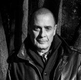 RUMEAU Jean-Pierre © Bruno Charoy