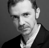 THILLIEZ_Franck_(c)Didier Cohen (FleuveNoir)