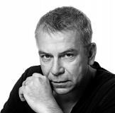TORRETON Philippe © Stéphane de Bourgies