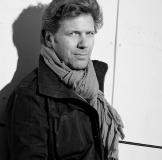 TRUC_Olivier_(c) Peter Knutson (Métailié)