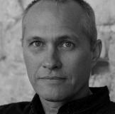 VANN_David(c)Jean-Marc Fiess(Gallmeister)